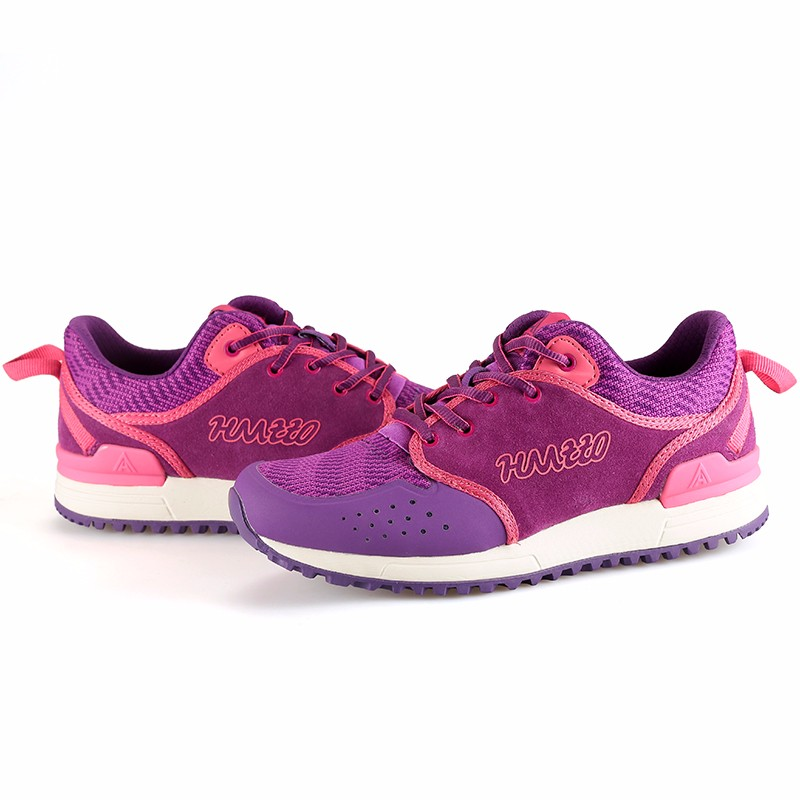 17 New Arrivals Womens Lightweight Vogue Sports Running Shoes Sneakers For Women Sport Outdoor Jogging Run Shoes Woman Sneaker 12