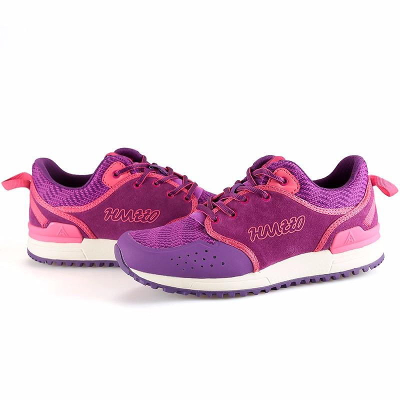 17 New Arrivals Womens Lightweight Vogue Sports Running Shoes Sneakers For Women Sport Outdoor Jogging Run Shoes Woman Sneaker 12