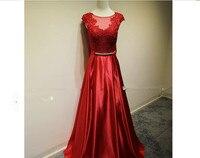 2019 Бесплатная Доставка вечерние платья для выпускного вечера vestidos de festa robe de soiree Длинные вечерние платья без рукавов MJ252