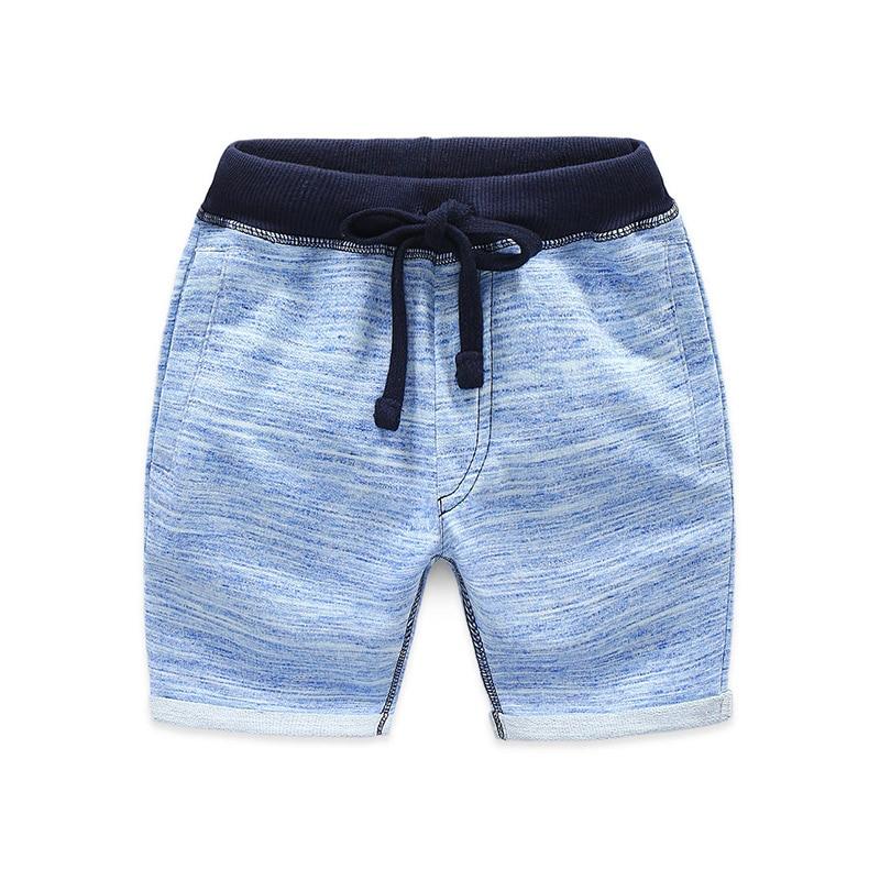 Online Get Cheap Sports Shorts Boys -Aliexpress.com   Alibaba Group