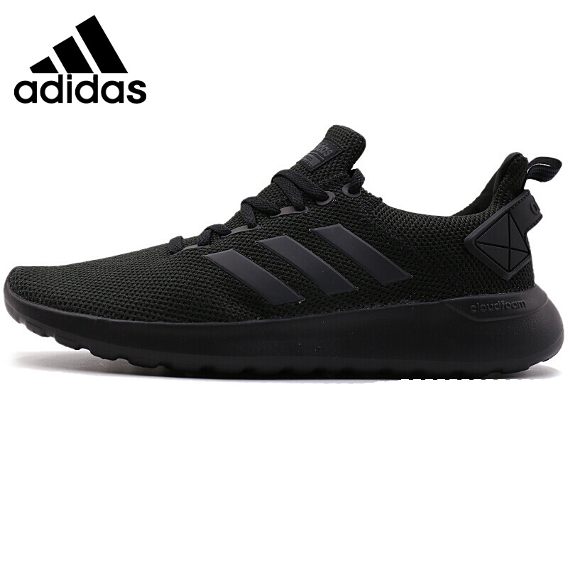 Original New Arrival  Adidas Neo Label LITE RACER BYD Men's Skateboarding Shoes Sneakers