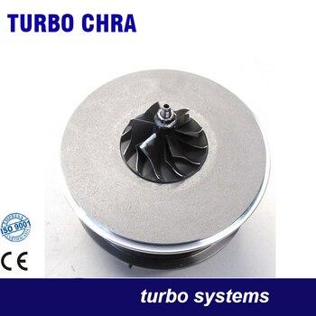 GTB1549LV cartucho turbo 790179-5002S 790179-5002, 790179-0002, 14411-0920 14411-0920R para Renault Master M9T 880 de 110 KW 2298CC