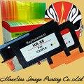 2PK 88 Cabeça De Impressão para HP 88 Officejet 7400 L7480 500 5400 K5400 K550 7500 L7590 Impressora de Cabeça de Impressão (C9381A C9382A) ns04