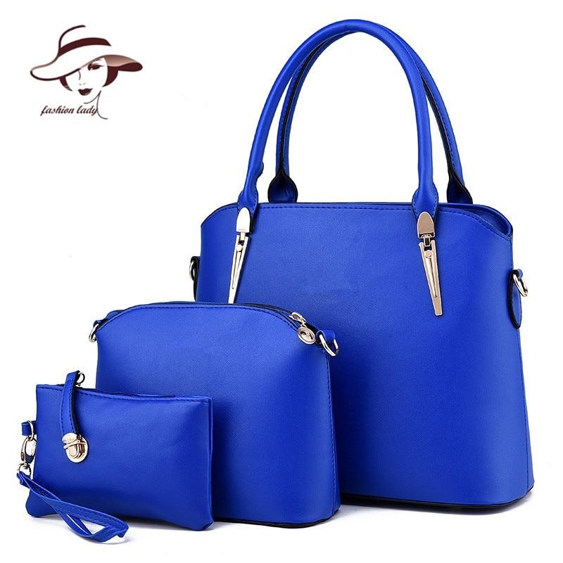 sacolas bolsa + bolsa + Tipo de Item : Bolsas