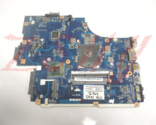 for Acer Aspire 5741 laptop motherboard LA-5892P DDR3 Free Shipping 100% test ok wholesale for acer aspire 5750 motherboard p5we0 la 6901p mbr9702003 faulty for parts 100% work perfect
