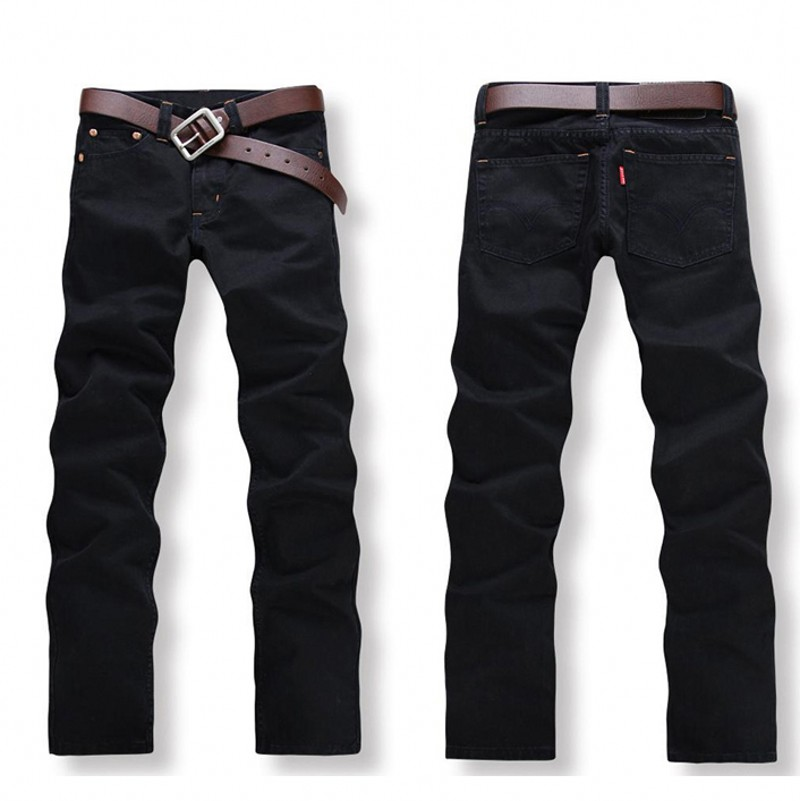 Popular Light Colored Jeans for Men-Buy Cheap Light Colored Jeans ...