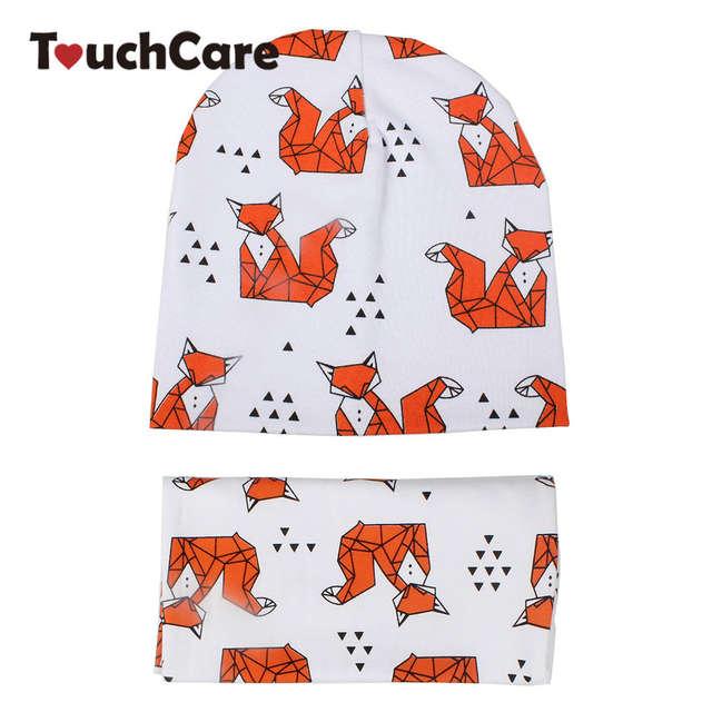 placeholder Fashion Cute Baby Hat Toddler Kids Newborn Girl Boy Infant  Crochet Knit Hat Cap Beanies Accessories 8f5da9aa2dd2