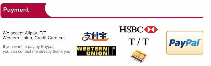 HTB1Nt_TNFXXXXceXFXXq6xXFXXX8
