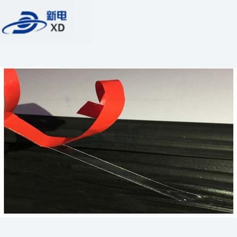 para mitsubishi lancer carros use fita adesiva porta