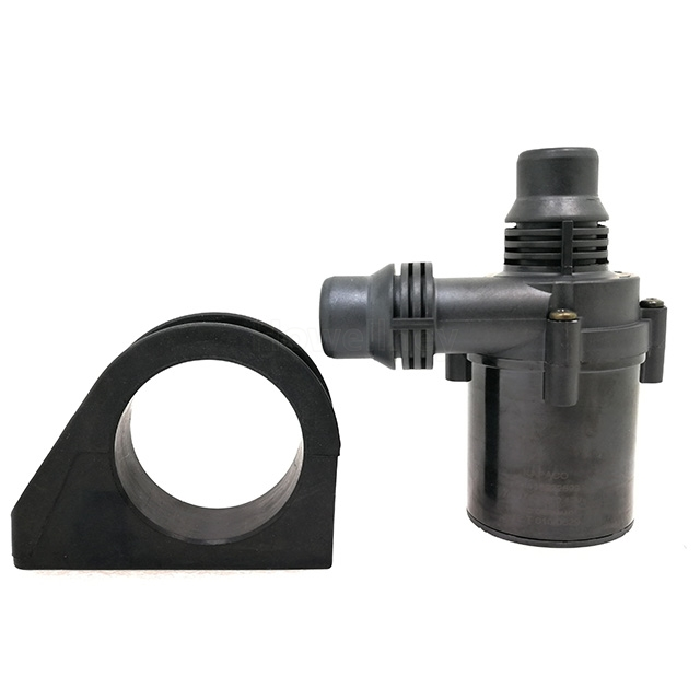 Additional Auxiliary water pump 64116903350 64116904541 64116955122 For BMW E39 E60 E61 520i 525d 530d M52