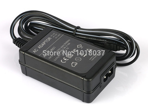 Image 3 - AC Power Adapter Charger For Sony DCR SR68 DCR SR70 DCR SR72 DCR SR100 DCR SR190 DCR SR200 DCR SR210