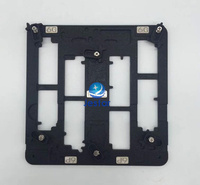 Motherboard Mainboard PCB Fixture Holder For IPhone 6G 6P IC Maintenance Repair Mold Fixing Tool Kit