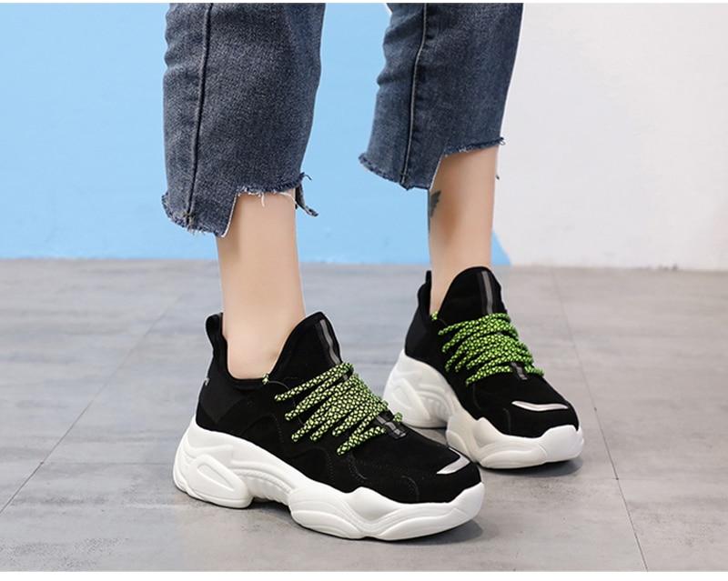 Aliexpress.com-_-Buy-Women-Casual-Shoes-Femme-2019_12