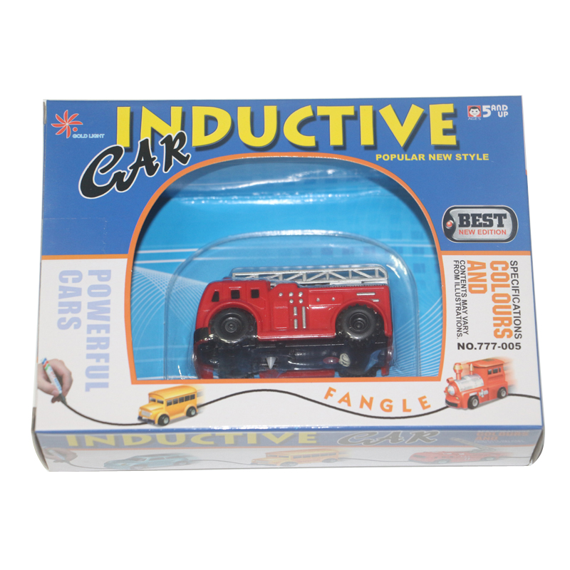 KACUU-Hot-Sale-1-Piece-Magic-Toy-Truck-Inductive-Car-Magia-Excavator-Tank-Construction-Cars-Truck-Vehicles-Toy-Free-Shipping-4