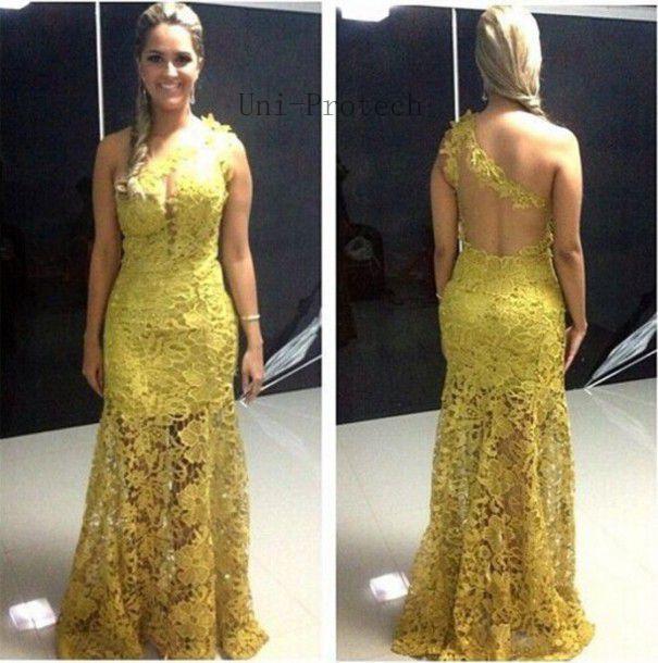 06450b0ab vestidos elegantes largos 2016