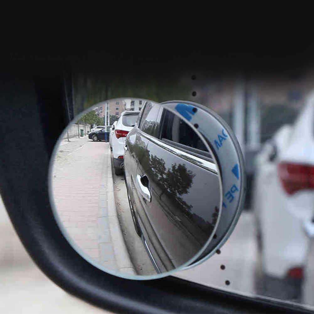 Coche de punto ciego espejo retrovisor para BMW e34 fiat tipo lifan dacia dodge cargador chevrolet jaguar xf kia sorento renault peugeot