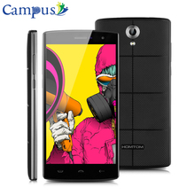 CAMPUS HOMTOM HT7 MTK6580A 5 5 inch HD 1280x720 Quad Core Android 5 1 8GB ROM