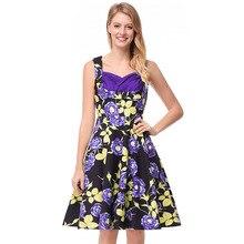 566ff0ae9860 Nueva llegada 2018 vestido de lentejuelas ropa barata Desigual Longuetee ropa  Mujer Flor Alta Calidad otoño