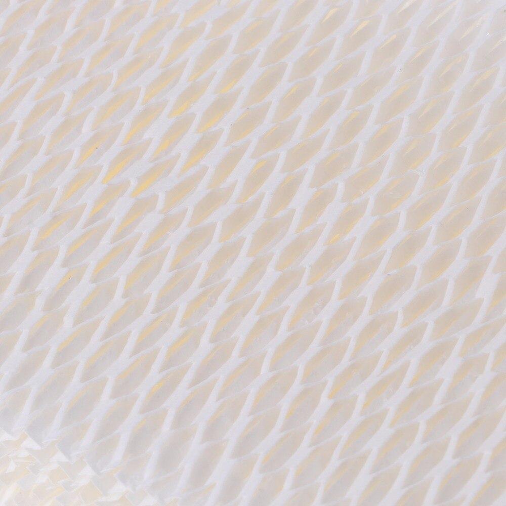 Фильтр для увлажнителя воздуха для HU4901 для HU4902 для HU4903 Защитная Замена