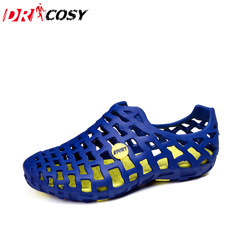 Hot Sale Summer Couple Slippers Fashion Women Sandals Shoes Outdoor Slip On Flip Flops Breathable Casual Beach Clogs For Lovers benacquista t tout a l ego