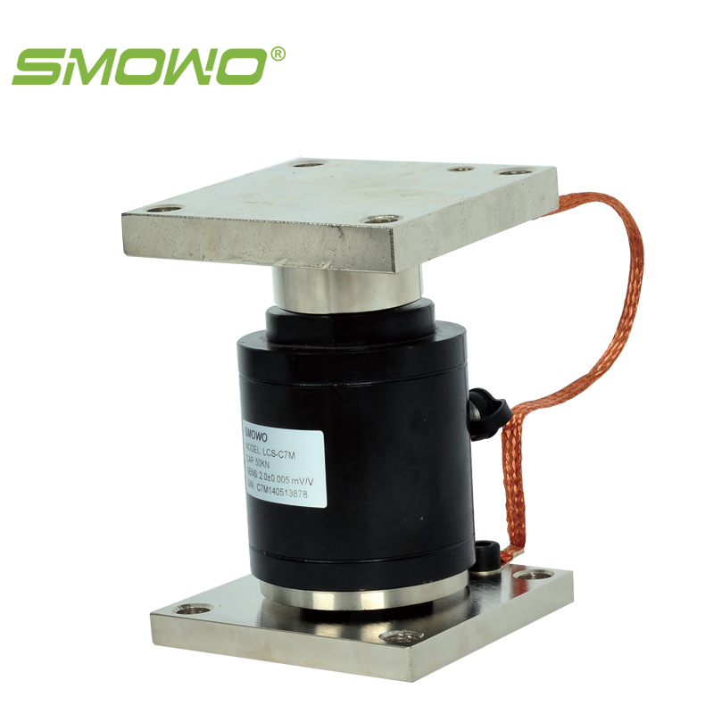 Load cell sensor LCS C7M weighing module 1 2 3 5 10 15 20 30 50