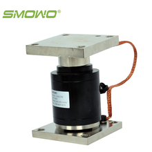 Load cell sensor LCS-C7M  weighing module (1/2/3/5/10/15/20/30/50/100t)