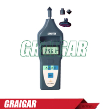 Sale Digital Tachometer DT-2858 With Wide measuring range and high resolution