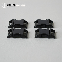 100pcs Meatl quick side release buckle for 20mm sewing Leather craft manufacturer handmade accessories high quality 1kg 98% high quality aloe emodin supplement manufacturer
