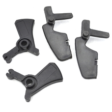 2Set Throttle Trigger Interlock Kit For STIHL 023 025 MS 230 MS 250 Chainsaw 1117 182 0805 / 1117 182 4500