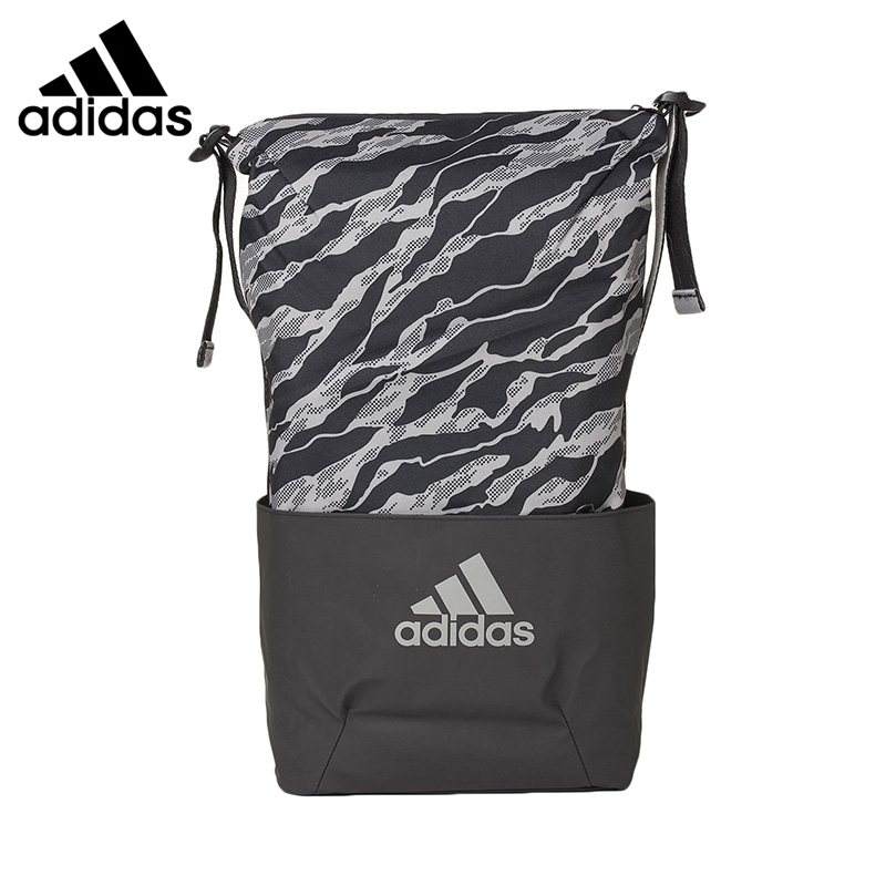 Original New Arrival  Adidas ZNE CORE G Unisex Backpacks Sports Bags Original New Arrival  Adidas ZNE CORE G Unisex Backpacks Sports Bags