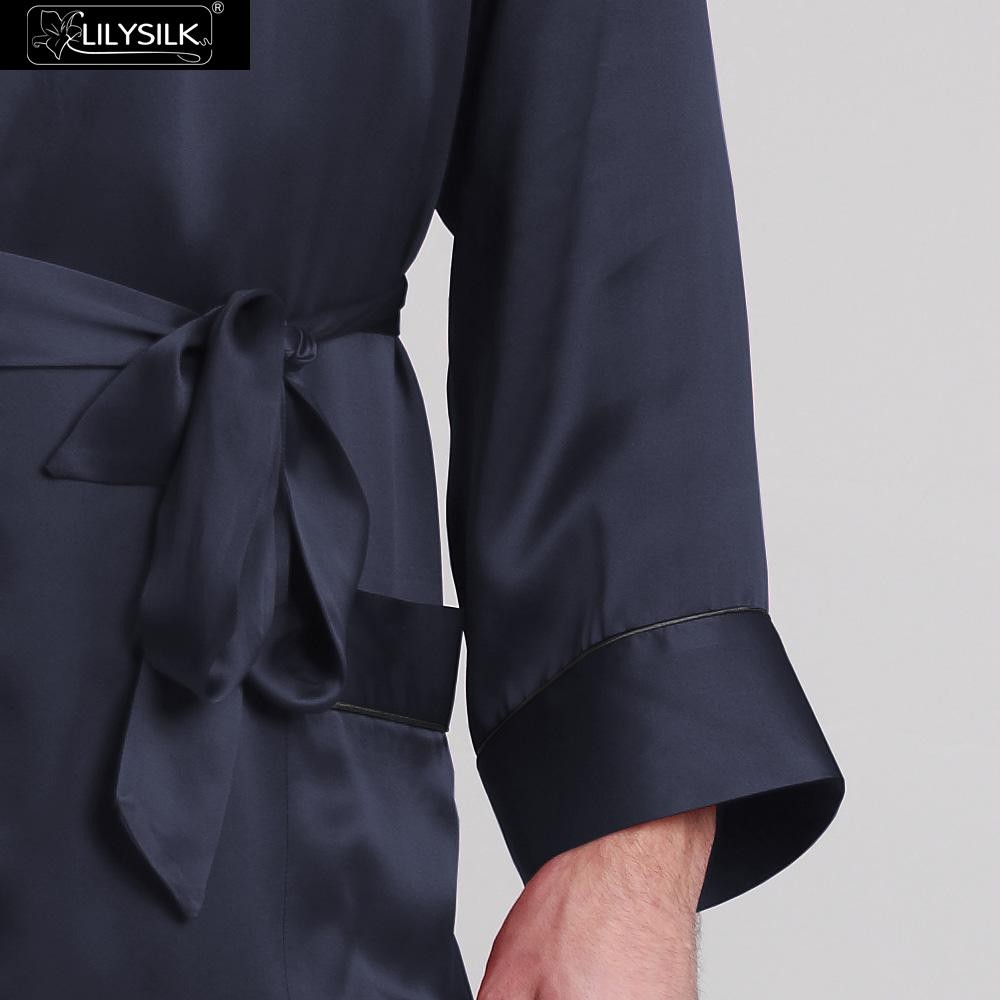 1000-navy-blue-22-momme-contra-full-length-silk-dressing-gown-01