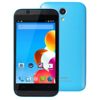 2015 Brand Ipro MTK6572 4 0 Inch Original Russian Smartphone Celular Android 4 4 Unlocked
