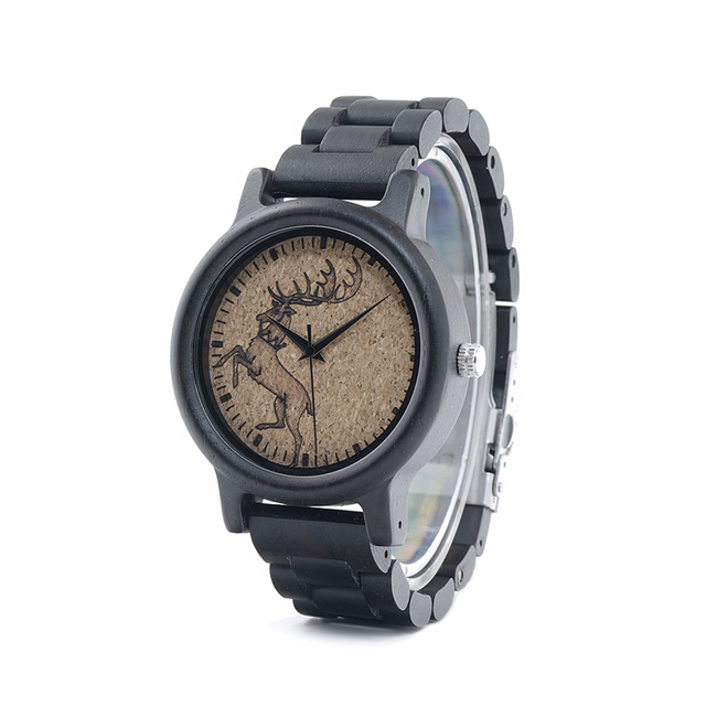 New Top Brand Wooden Watch Game of Thrones Male Jewelry