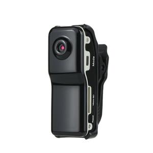 Image 2 - المحمولة الرقمية مسجل فيديو رصد صغير DV مايكرو جيب إخفاء كاميرا مثالية كاميرا داخلية أو المنزل والمكتب
