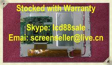 best price and quality original LQ057Q3DC01   industrial LCD Display