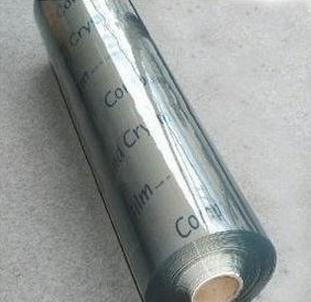 Frugale 2.0mm Di Spessore Trasparente Di Cristallo Di Vetro Morbido Tappetino Pannelli Di Cristallo Tovaglie All'ingrosso Prezzo Pazzesco