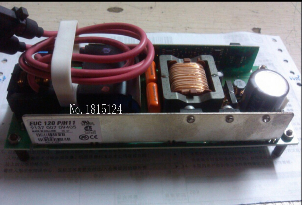 ФОТО EUC 100 p/11 EUC 120 h/11 EUC 132 p/31 EUC 150 P/51  Projector Ballast Electronic Ignitor 90Day warranty