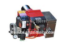 Отработанное масло горелки STW120-P (бренд bairan)
