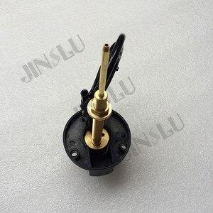 Image 4 - Enchufe de Panel Central europeo, adaptador de conector para soplete de máquina de soldadura CO2 MIG MAG, Envío Gratis