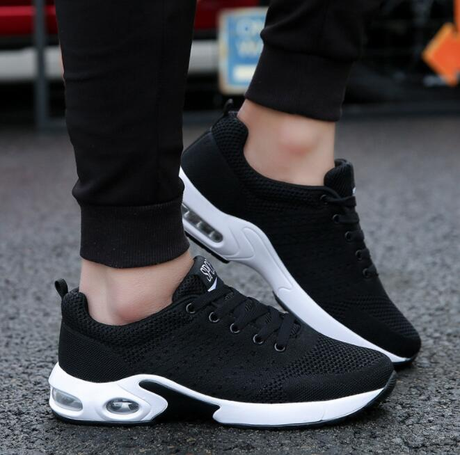 MFU22   Spring and autn men and wmn sprts shoes leaer watrpoof shoes mens trendy Korean versionMFU22   Spring and autn men and wmn sprts shoes leaer watrpoof shoes mens trendy Korean version