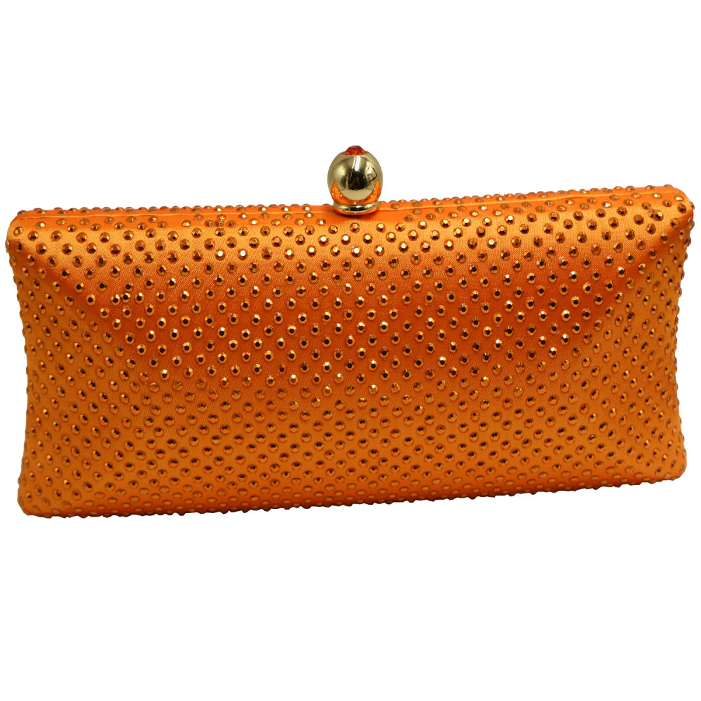 Evening Bags Sale Promotion-Shop for Promotional Evening Bags Sale ...