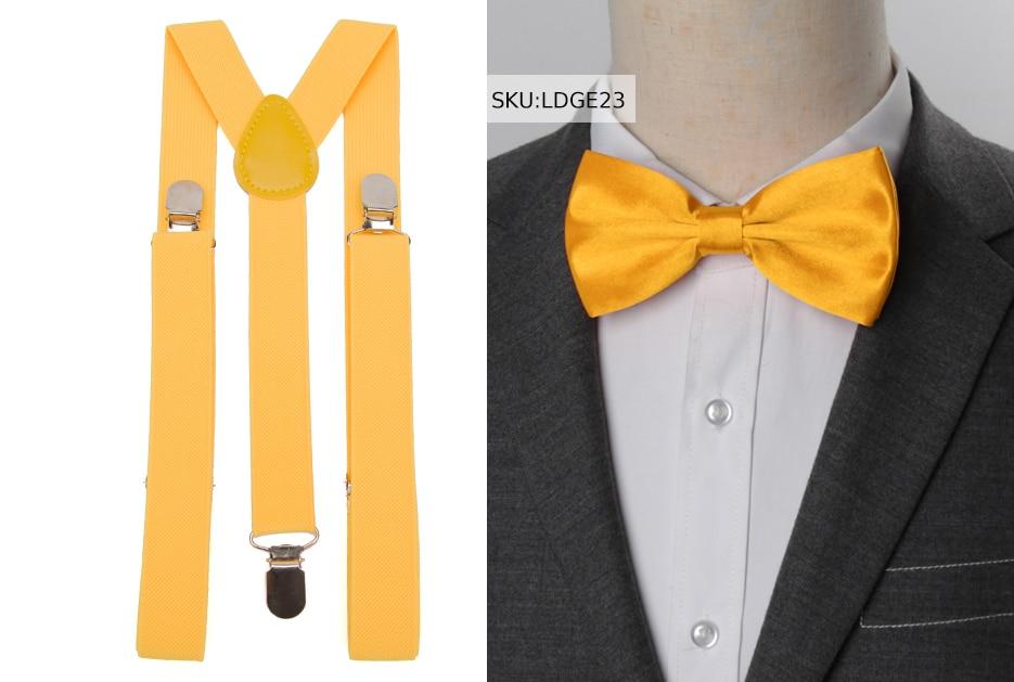 suspenders(24)