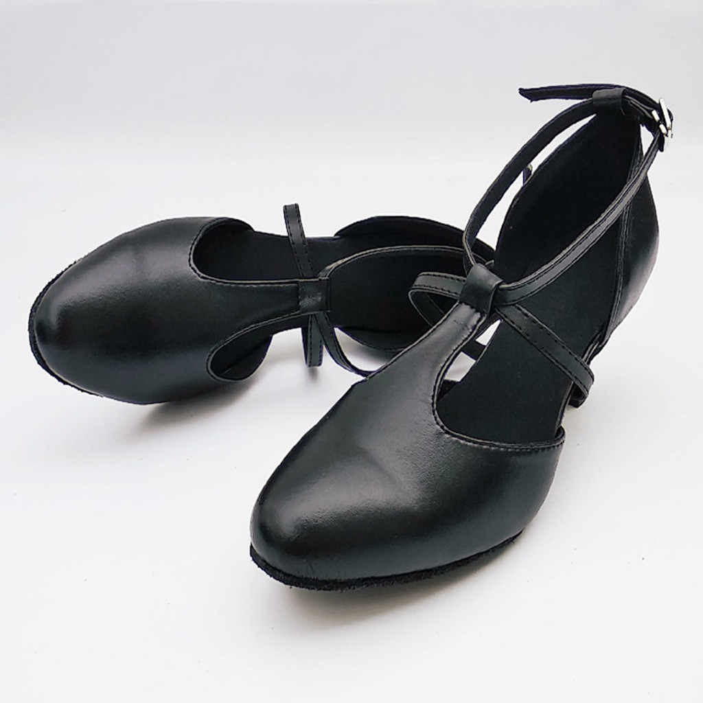 2019 Mới Giày Sandal Nữ Thời Trang Chỉ Cao Cấp Vintage Giày Sandal Nữ Flat Bãi Biển Mùa Hè Nữ Giày Dép