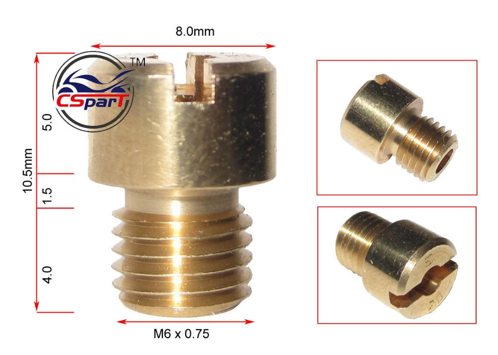 top 10 mikuni vm carb ideas and get free shipping - List