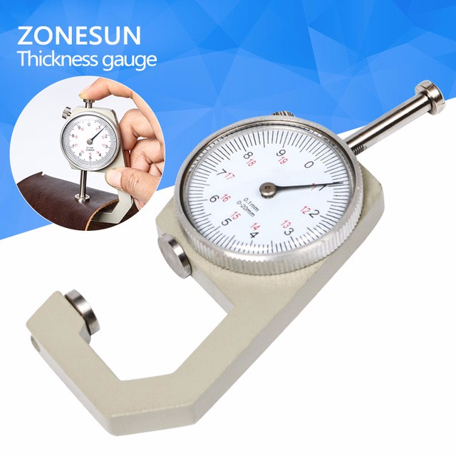 ZONESUN-1pcs-Dial-Thickness-Gauge-Flat-Head-0-10-0-1mm-or-0-20-0-1mm.jpg_640x640