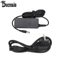 DSY404 19V 2 1A AC DC Switching Mode Power Supply 100 240V Input