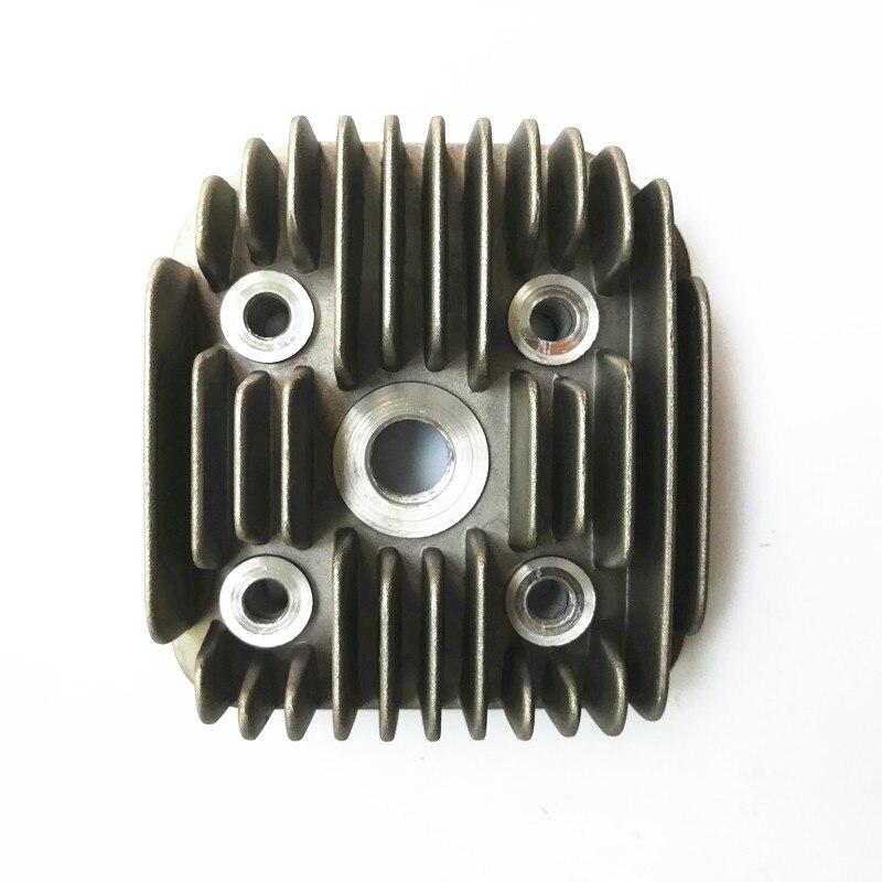 BWS50 40MM (3)