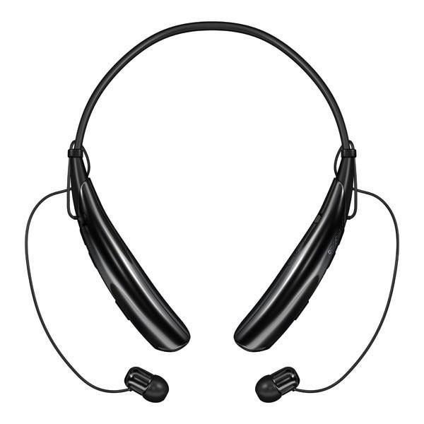 Wireless bluetooth headset HBS750 ,sport portable 3D stereo headphone V4.1 bluetooth headphone, Neckband Style for all phones wireless bluetooth headset hbs500 sport portable 3d stereo headphone v4 1 bluetooth headphone neckband style for all phones