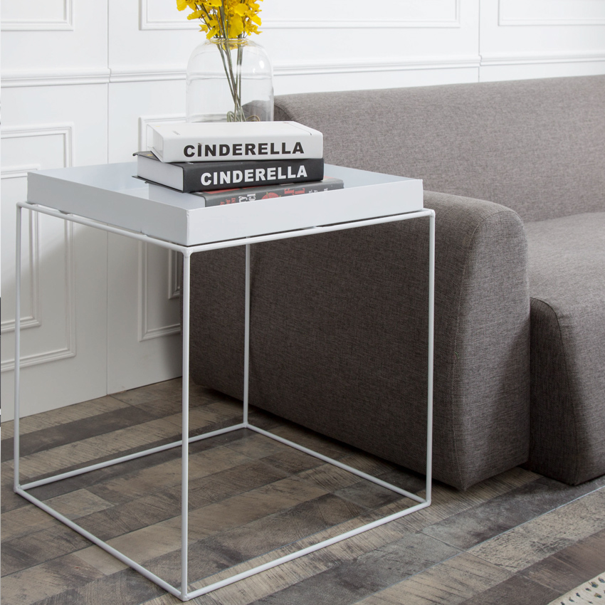 Modern Design Tray Table 2