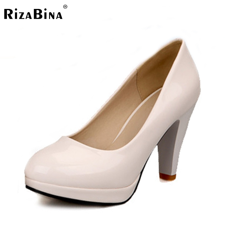 free shipping high heel shoes women sexy dress footwear fashion pumps P11156 EUR size 32-43 free shipping candy color women garden shoes breathable women beach shoes hsa21